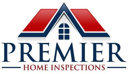 Premier Home Inspections